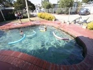 Eldorado Tourist Park - Hotell och Boende i Australien , Geelong