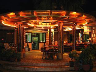 Balay Inato Pension Puerto Princesa City - Front Desk