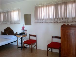 Balay Inato Pension Puerto Princesa City - Family Room