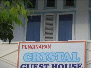 foto1penginapan-Crystall_Guesthouse
