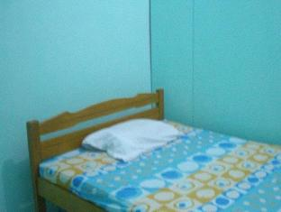 foto2penginapan-Crystall_Guesthouse