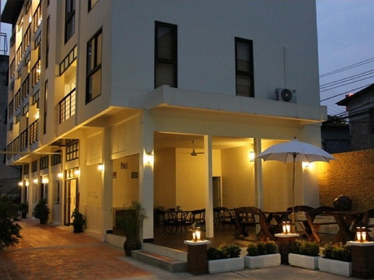 Hotell Penpark Place i , Bangkok. Klicka för att läsa mer och skicka bokningsförfrågan