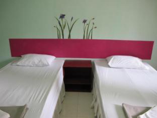 Lubephaya Resort Kanchanaburi - Guest Room