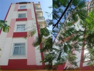 Mimosa 2 Hotel Danang - Hotell och Boende i Vietnam , Da Nang