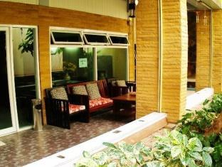 River View Guesthouse Bangkok - Interior