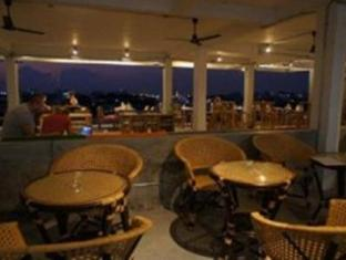 River View Guesthouse Bangkok - Restaurant
