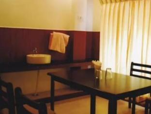 Yagappa Heritage Resort Kodaikanal - Gjesterom