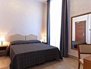 Collina Suites Rome - Suite Room
