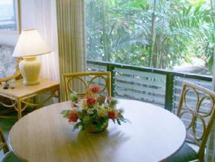 Sea Village Hawaii – Big Island (HI) - Camera