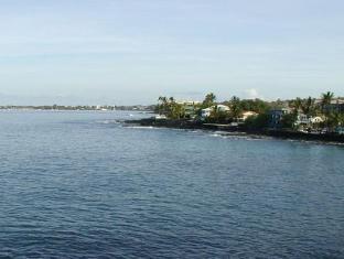 Sea Village Hawaii – Big Island (HI) - Spiaggia