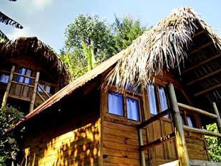 Hotel Islaverde photo