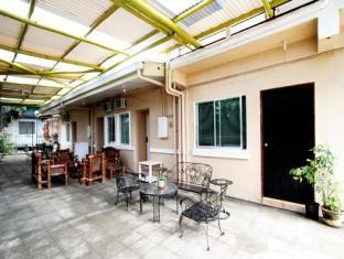 코롱 레지던스 드 로사리오 코론 - 호텔 외부구조