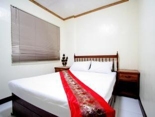 Photo from hotel Hotel Nukualofa