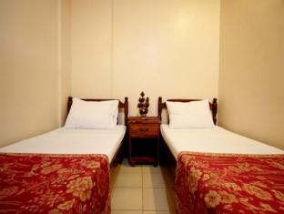 Photo from hotel Pangaimotu Island Resort Hotel