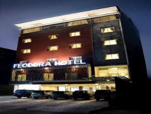 foto4penginapan-Feodora_Hotel_Grogol