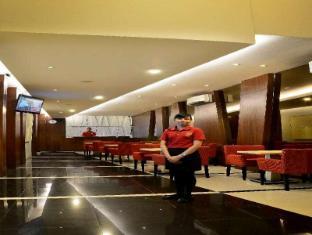foto3penginapan-Feodora_Hotel_Grogol