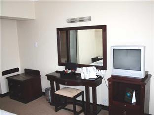 Nile Season Hotel Cairo - Facilities