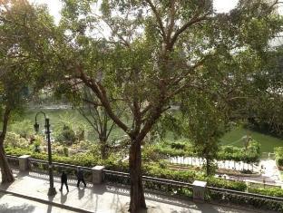 Nile Season Hotel Cairo - Surroundings