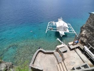 Photo from hotel Shams Safaga Resort Hotel