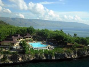 Lemlunay Resort 雷姆鲁内度假村