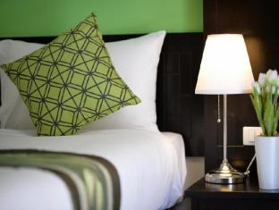 Lavender Hotel Phuket - Chambre