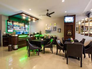 Lavender Hotel Phuket - Bar
