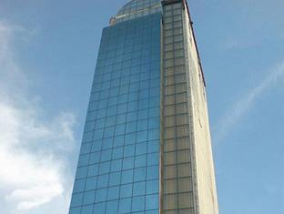 Hotel Sweet Dream Dhaka