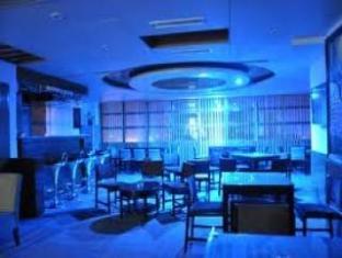 Hotel Sweet Dream Dhaka - Natklub