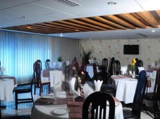 Hotel Sweet Dream Dhaka - Restaurant