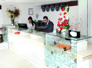 Hotel Sweet Dream Dhaka - Reception