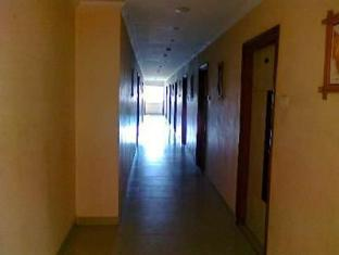 Hotel Bari International Bhubaneswar - Interior
