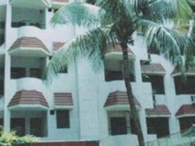 Hotel Center Point Dhaka