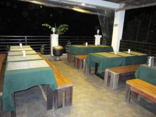 Philippines Hotel Accommodation Cheap | A Place To Remember El Nido El Nido - Restaurant