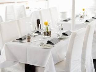 Malardrottningen Yacht & Restaurant Hotel Stoccolma - Ristorante
