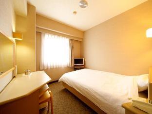 hotel Orient Hotel Kochi