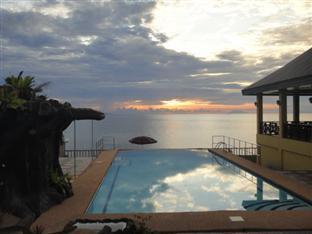 La Veranda Beach Resort & Restaurant Bohol - The Veranda