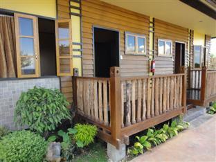 La Veranda Beach Resort & Restaurant Bohol - Guest Room - Terrace