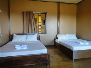 La Veranda Beach Resort & Restaurant Bohol - Guest Room