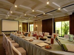 Allamanda Resort Phuket פוקט - חדר ישיבות
