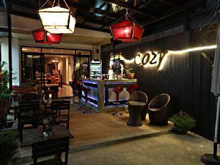 Cozy Guesthouse PayPal Hotel Koh Lanta