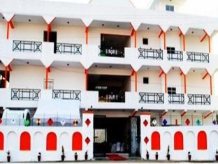 Laxmi Sadan Hotel - Haridwar