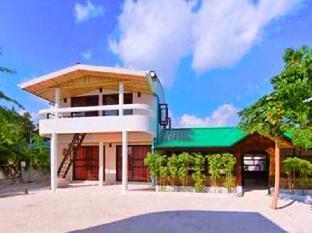 Happy Life Maldives Guest House PayPal Hotel Maldives Islands