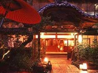 hotel Rendaiji Spa Kurhaus Ishibashi Hotel