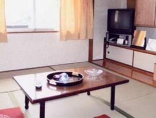 hotel Tenryu Hotel