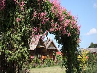 Hotell Phuview Guesthouse i , Pai. Klicka för att läsa mer och skicka bokningsförfrågan
