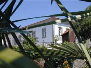 Quinta do Paco Hotel