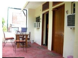 Hotel Host Agra - Room Gallery