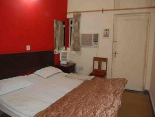 Hotel Host Agra - Standard Air Conditioning Room