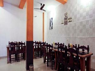 Hotel Host Agra - Restaurant