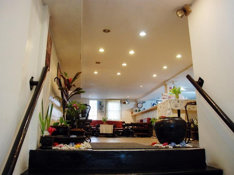 Hotell Marcopolo Hostel i , Bangkok. Klicka för att läsa mer och skicka bokningsförfrågan